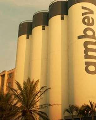 BofA eleva preço-alvo da Ambev, mas mantém recomendação de venda