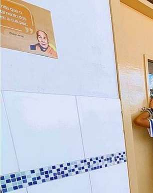Após medalha nos Jogos de Tóquio, Rayssa Leal volta às aulas no Maranhão: 'Fadas também estudam'