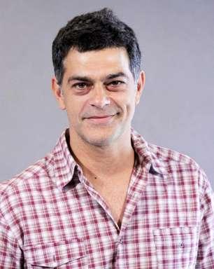 Eduardo Moscovis é internado com covid-19 no Rio