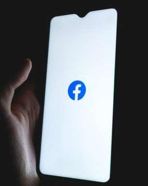 Facebook cria polêmica ao banir equipe que estudava anúncios políticos
