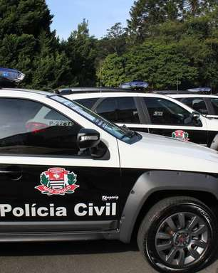 Clínica em SP é fechada sob acusação de cárcere privado