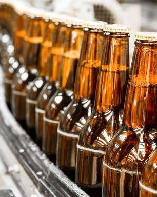 Dia da Cerveja e a economia brasileira: um raio-x do setor cervejeiro nacional