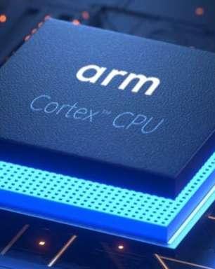 Reino Unido cita Segurança Nacional para barrar compra da ARM pela Nvidia