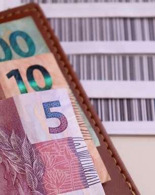MEI: fique atento ao prazo para regularizar dívidas e evite cobrança judicial