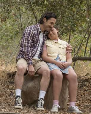 7 séries com bons exemplos de paternidade para ver neste Dia dos Pais