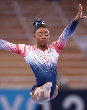 Olímpiadas: 11 nomes potentes de atletas que brilharam nos Jogos de Tóquio