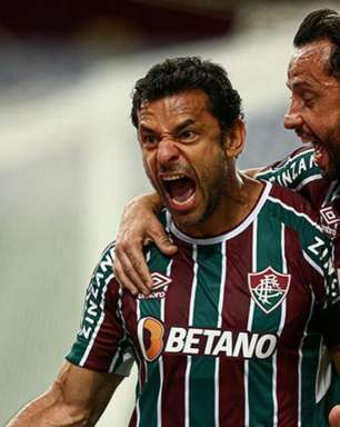 Confira os dez maiores artilheiros do Brasileirão