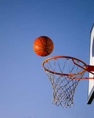 Técnicos de basquete são condenados por morte de garota