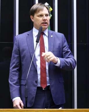 PSDB retalia deputados que votaram a favor do voto impresso