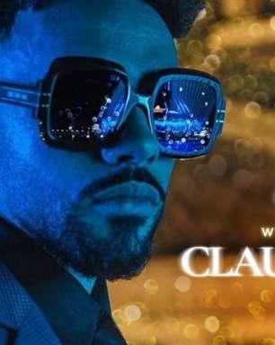 Reforço do Zenit, Claudinho é comparado a cantor pelo clube