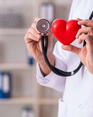 Dia do Cardiologista; como é possível prevenir doenças coronárias; entenda