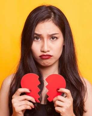 Confira os signos mais complicados para relacionamentos!