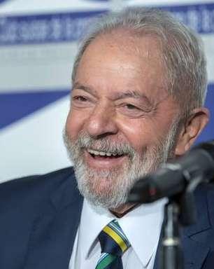 Lula se encontra com Tasso, Cid Gomes e Eunício no Ceará