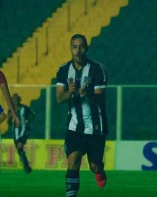 Série C: Figueirense leva a melhor diante do Paraná