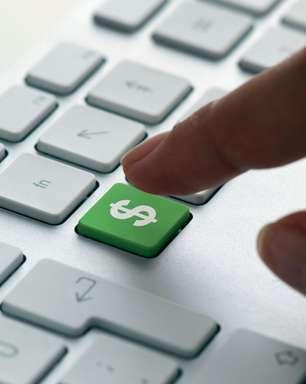 10 ideias para ganhar dinheiro na internet