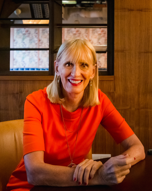 5 lições de Carolyn Taylor para colocar em prática o accountability e construir uma reputação confiável