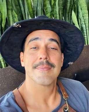 André Marques nega que haja grupo para falar mal de Mion