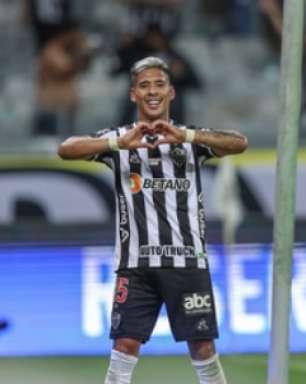 Brasil garante vaga antecipada na final da Libertadores