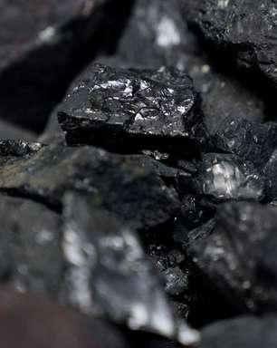 Bolsonaro quer novas térmicas a carvão, mas BNDES nega apoio