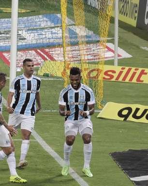 Cruzeiro, Vasco, Grêmio, Santos ... Supersérie B vem aí?