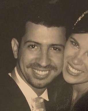 Dennis DJ e Bárbara Falcão anunciam separação após 13 anos