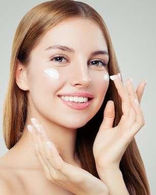 Primer facial: entenda para que serve e como usar antes da make