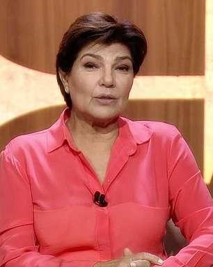 Jornalista da GloboNews afastada por doença é homenageada
