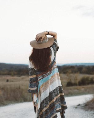10 Coisas sobre quem tem Virgem no Mapa