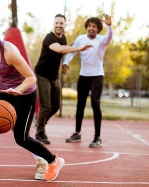 Signos no esporte: saiba qual combina mais com a sua personalidade