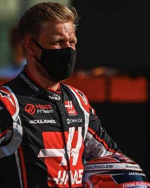 """Depois de Le Mans, Magnussen revela desejo de fazer Indy 500: """"Sonho há muito tempo"""""""
