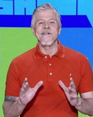 """Vídeo Show"" de volta na TV Globo? Saiba tudo!"