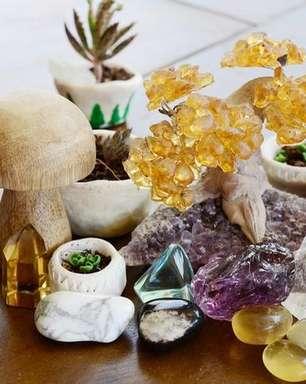 Aprenda a identificar pedras falsas e descubra quais são as mais comuns
