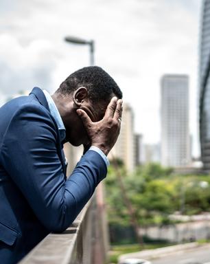 5 motivos que fazem CEOs serem demitidos
