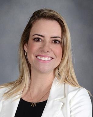 C-Suite: Adriana Vieira é a nova diretora da Nespresso Professional no Brasil