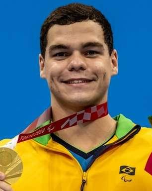 Paralimpíadas de Tóquio: Gabriel Bandeira é ouro; saiba como foi o primeiro dia dos brasileiros