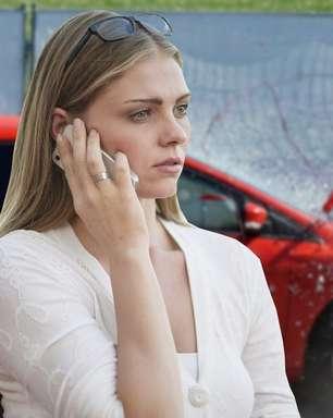 Novas regras para o seguro de carros podem deixar o serviço mais barato