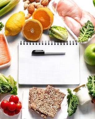 Reeducação alimentar: 5 dicas para uma vida mais saudável e equilibrada