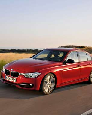 BMW Group Brasil convoca modelo para recall de airbags Takata