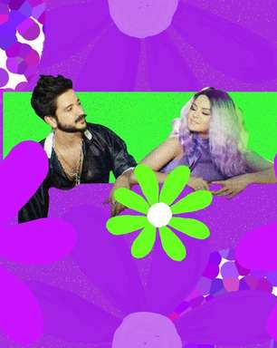 Vem ouvir 999, parceria de Selena Gomez e Camilo