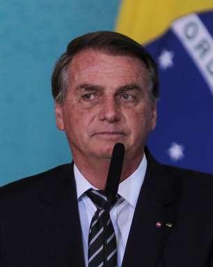 Bolsonaro vai ficar em isolamento por ao menos 5 dias