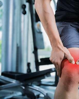 Como evitar lesões no retorno às atividades físicas