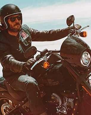 Harley-Davidson esclarece principais dúvidas sobre motos