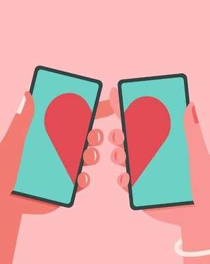 Match do Zodíaco: saiba como cada signo toma iniciativa nos apps de relacionamento!