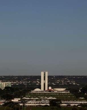 Orçamento de 2022 prevê fundo eleitoral de R$ 2,128 bi