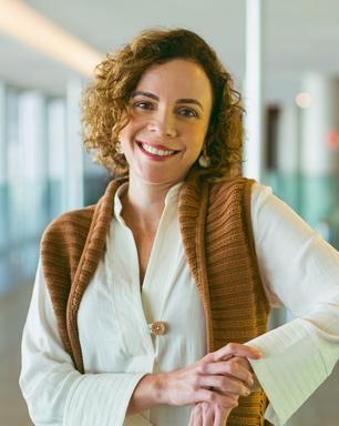 Mulheres nas finanças: conselhos de 5 CFOs para executivas que querem seguir carreira na área