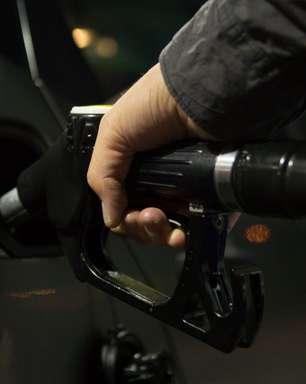 5 inimigos do combustível do seu carro