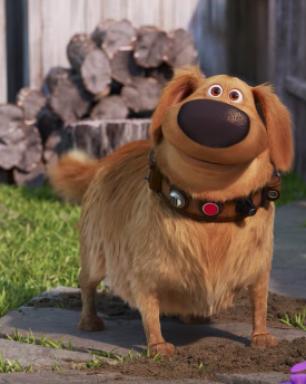 Personagem fofo da Pixar ganha curta só para ele! Veja mais estreias