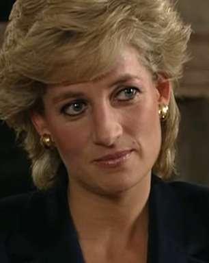 Há 24 anos, Diana morria para virar mito e 'fantasma'