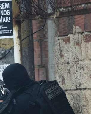 Negro tem 2,6 vezes mais chance de ser assassinado no Brasil