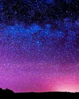 Céu em setembro e a influência no amor: saiba como se preparar